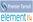 Farnell element14 - 650 000 продукта на склад, услуги, софтуер, компоненти, аксесоари за платки и нови технологии