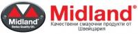Фирма Мидланд ООД